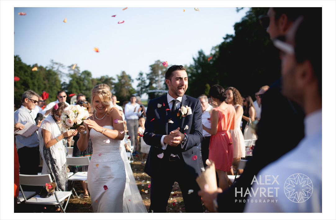 alexhreportages-alex_havret_photography-photographe-mariage-lyon-london-france-CA-4871