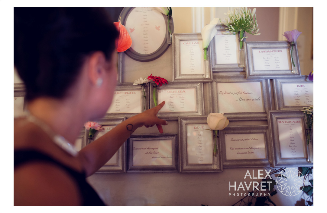 alexhreportages-alex_havret_photography-photographe-mariage-lyon-london-france-CA-4976