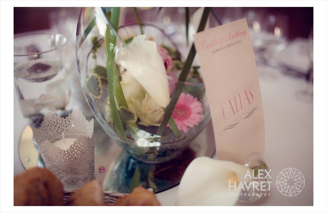 alexhreportages-alex_havret_photography-photographe-mariage-lyon-london-france-CA-5040