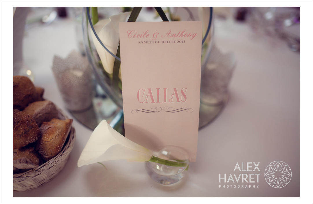 alexhreportages-alex_havret_photography-photographe-mariage-lyon-london-france-CA-5041