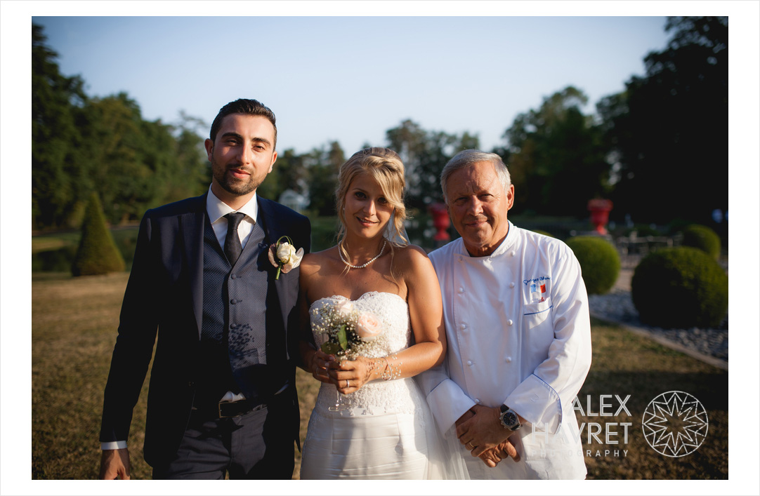 alexhreportages-alex_havret_photography-photographe-mariage-lyon-london-france-CA-5088