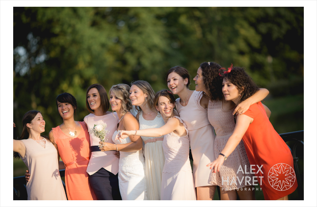 alexhreportages-alex_havret_photography-photographe-mariage-lyon-london-france-CA-5174