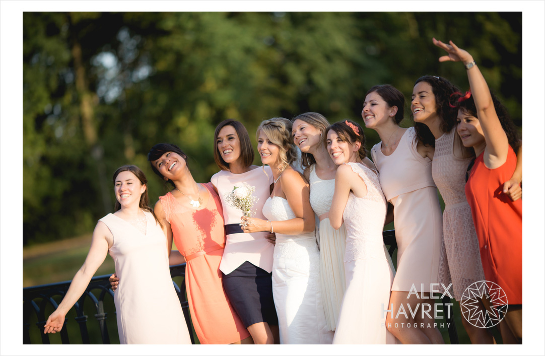 alexhreportages-alex_havret_photography-photographe-mariage-lyon-london-france-CA-5177