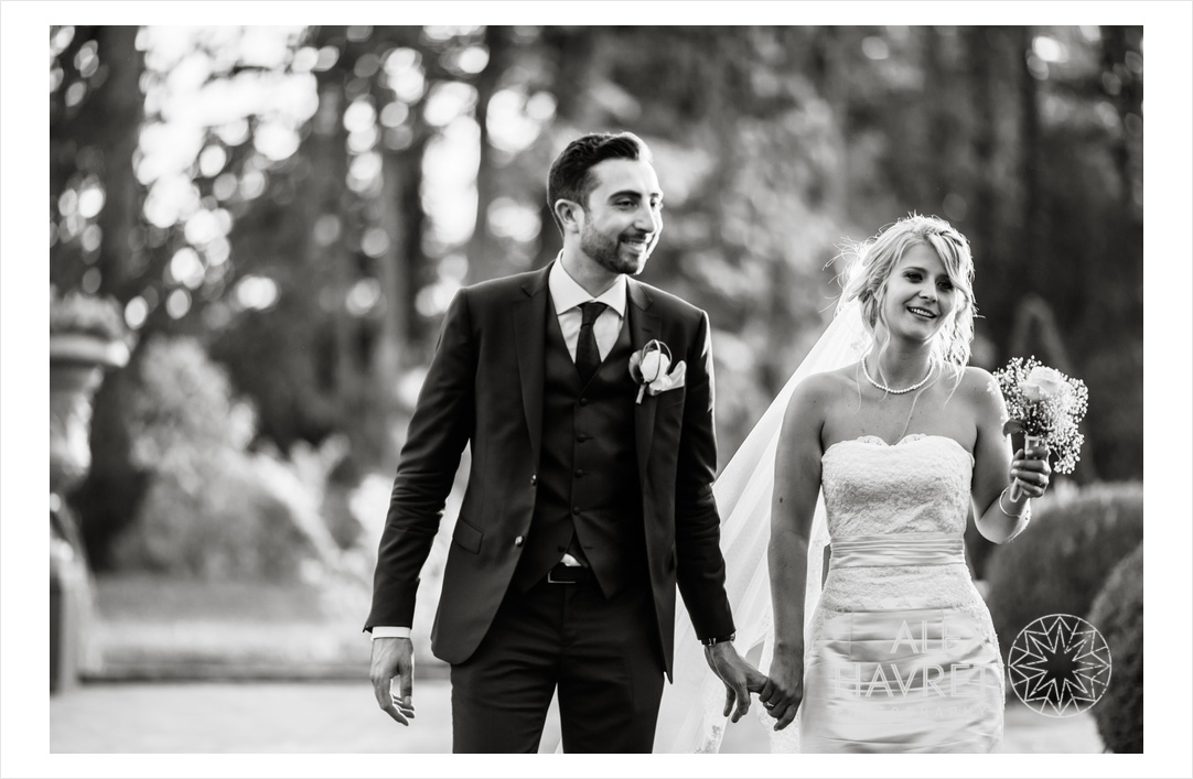 alexhreportages-alex_havret_photography-photographe-mariage-lyon-london-france-CA-5511