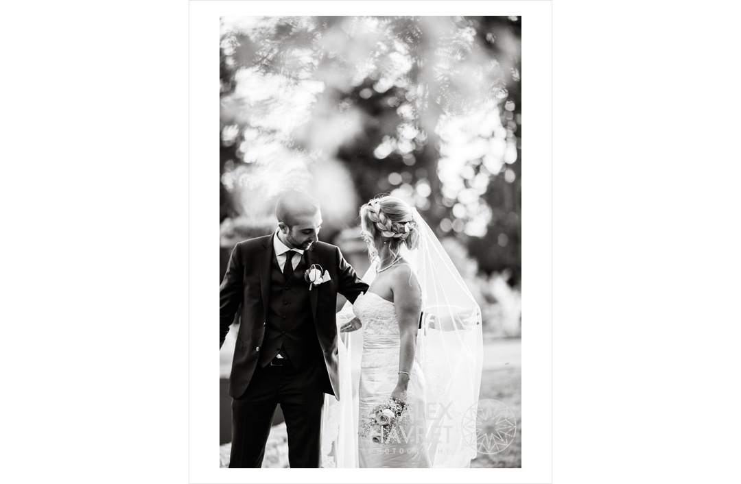 alexhreportages-alex_havret_photography-photographe-mariage-lyon-london-france-CA-5535