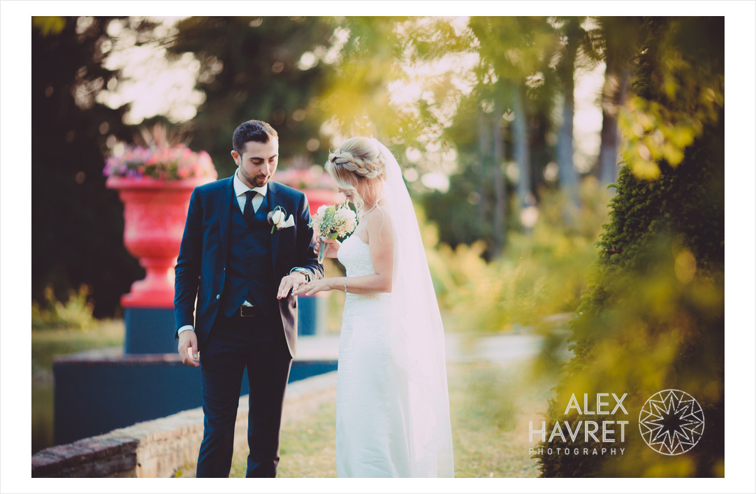 alexhreportages-alex_havret_photography-photographe-mariage-lyon-london-france-CA-5539