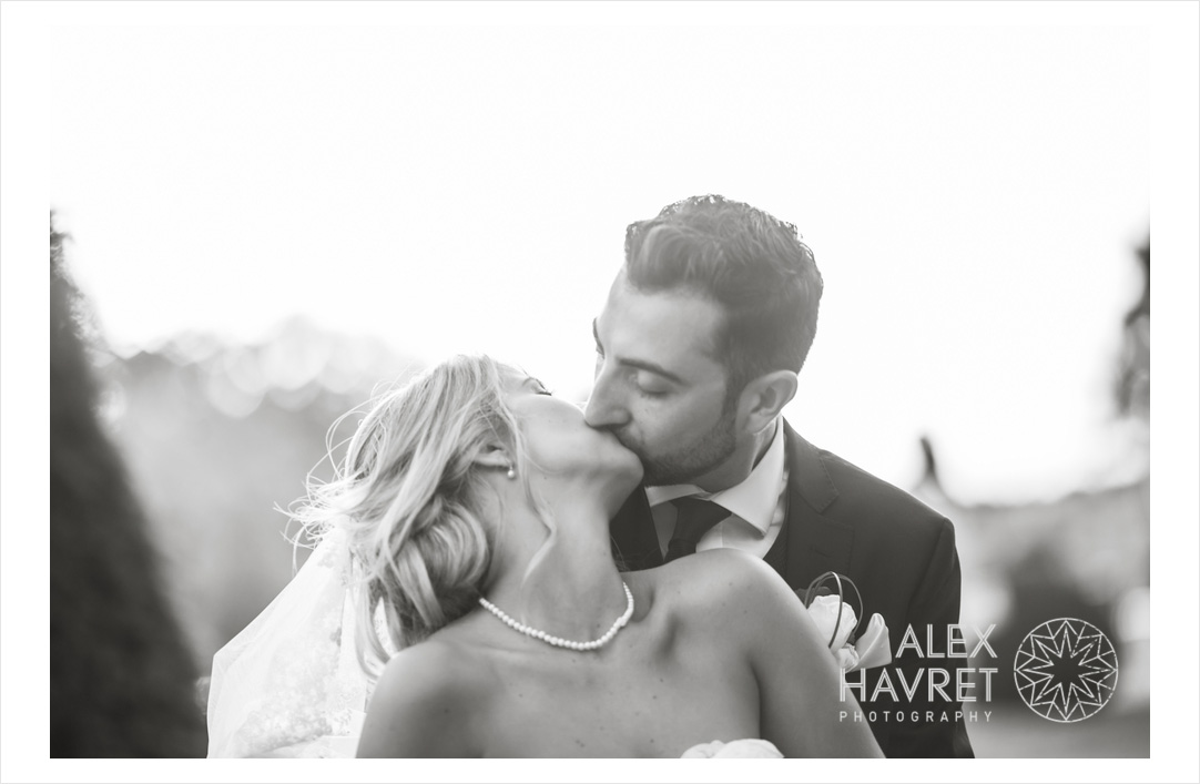 alexhreportages-alex_havret_photography-photographe-mariage-lyon-london-france-CA-5579