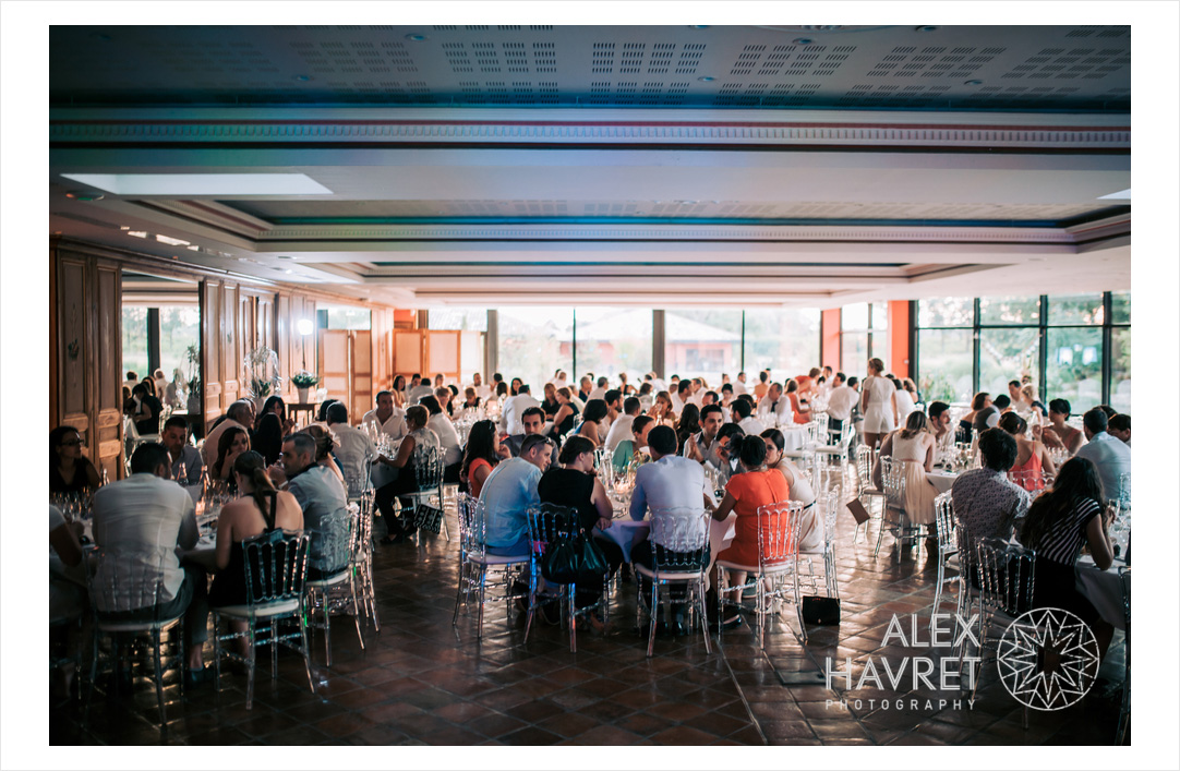 alexhreportages-alex_havret_photography-photographe-mariage-lyon-london-france-CA-5655
