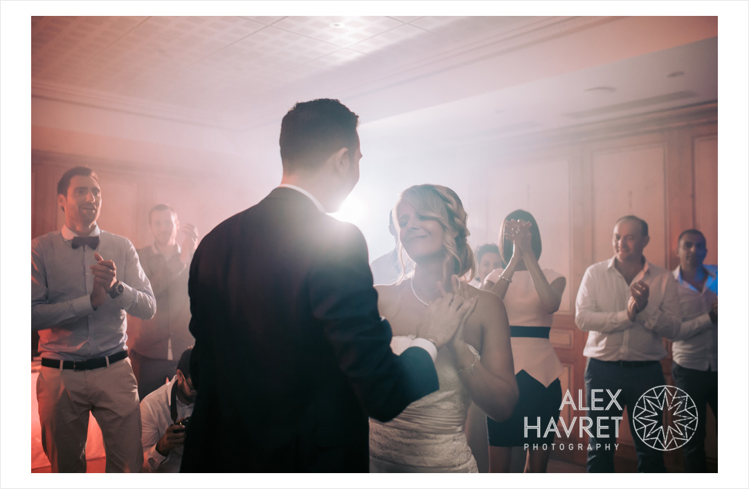 alexhreportages-alex_havret_photography-photographe-mariage-lyon-london-france-CA-5857