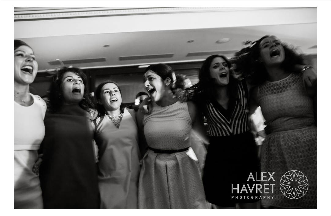 alexhreportages-alex_havret_photography-photographe-mariage-lyon-london-france-CA-5887
