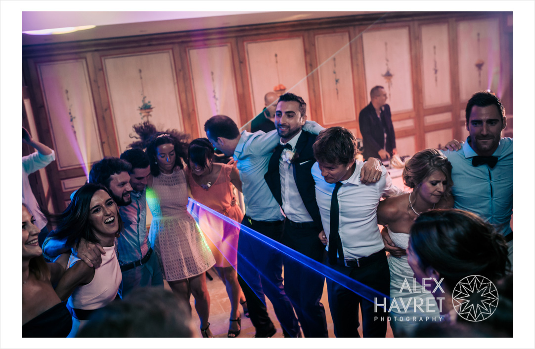alexhreportages-alex_havret_photography-photographe-mariage-lyon-london-france-CA-5912