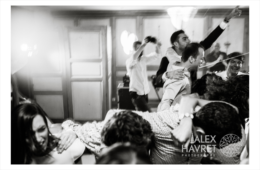 alexhreportages-alex_havret_photography-photographe-mariage-lyon-london-france-CA-5919