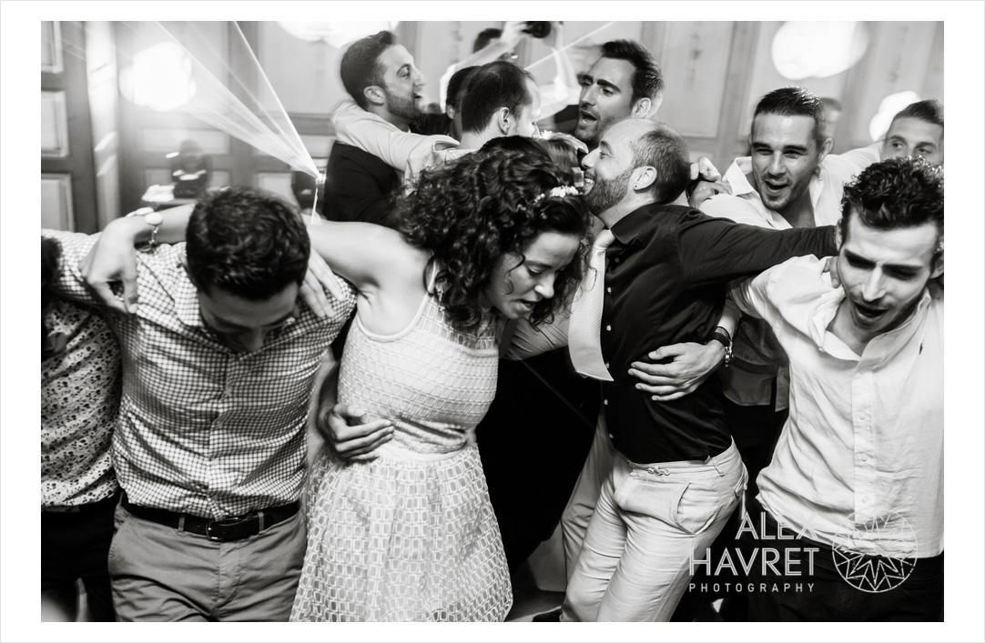 alexhreportages-alex_havret_photography-photographe-mariage-lyon-london-france-CA-5921