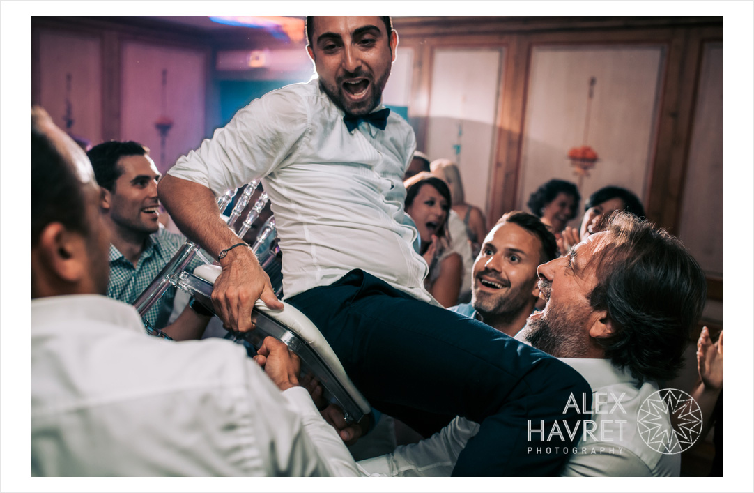 alexhreportages-alex_havret_photography-photographe-mariage-lyon-london-france-CA-6006