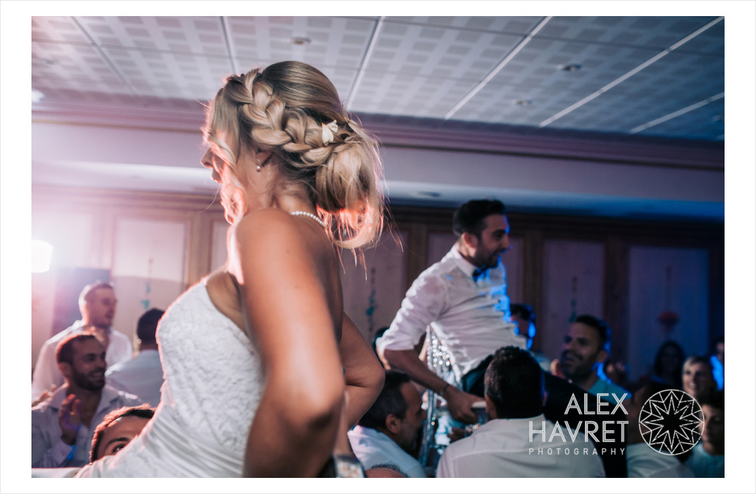 alexhreportages-alex_havret_photography-photographe-mariage-lyon-london-france-CA-6007