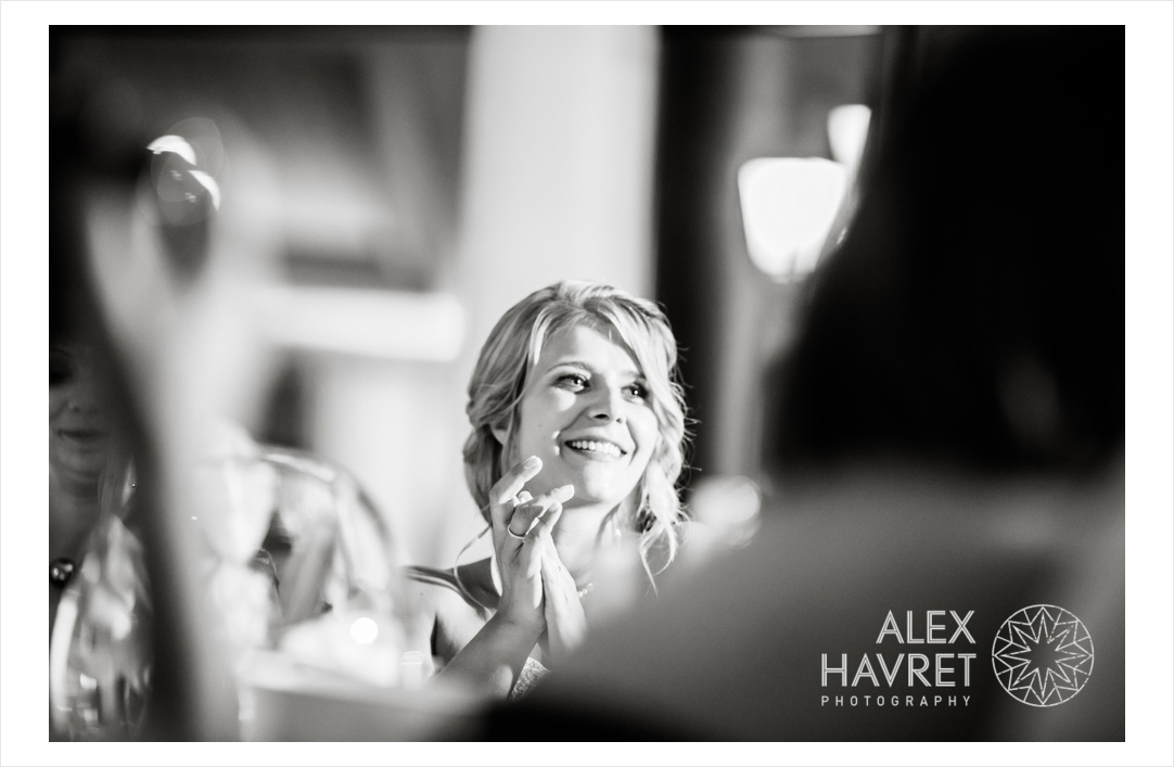 alexhreportages-alex_havret_photography-photographe-mariage-lyon-london-france-CA-6232