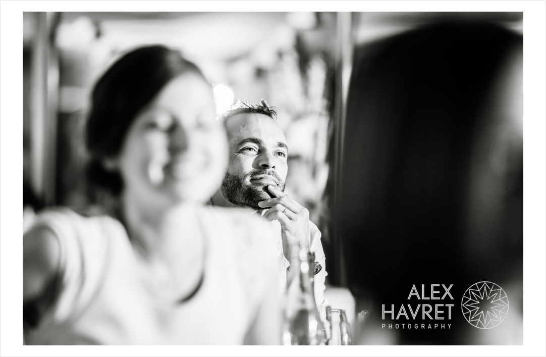 alexhreportages-alex_havret_photography-photographe-mariage-lyon-london-france-CA-6238