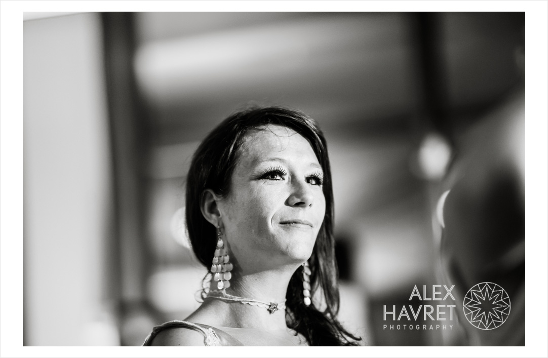 alexhreportages-alex_havret_photography-photographe-mariage-lyon-london-france-CA-6243