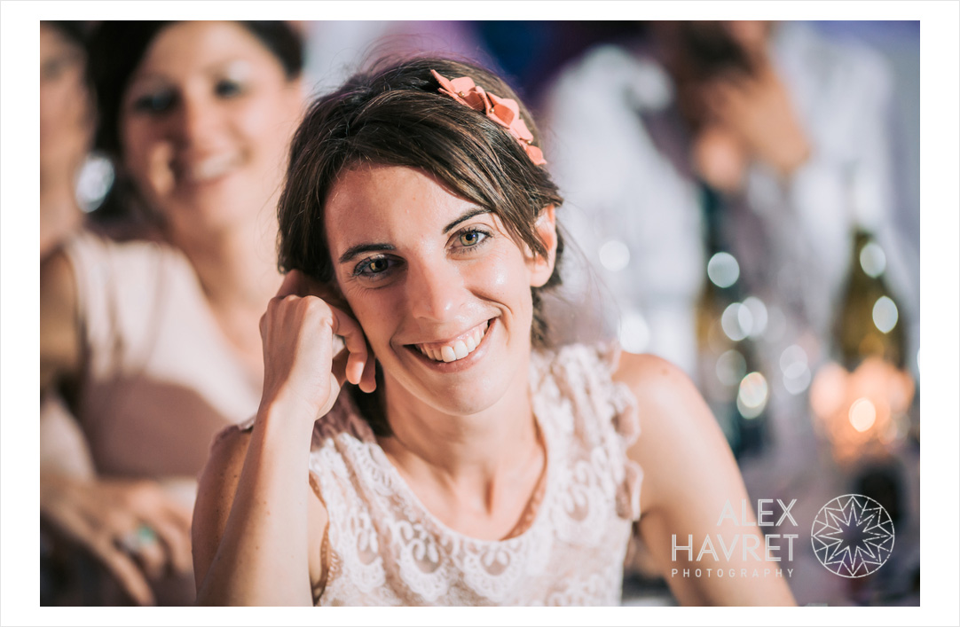 alexhreportages-alex_havret_photography-photographe-mariage-lyon-london-france-CA-6251
