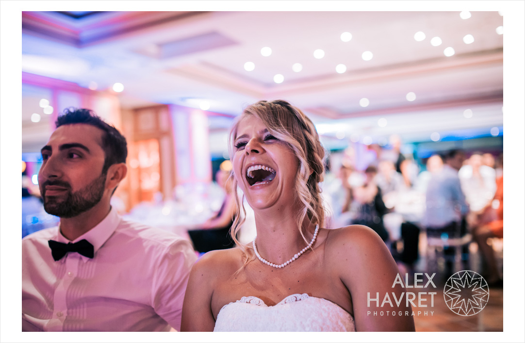 alexhreportages-alex_havret_photography-photographe-mariage-lyon-london-france-CA-6332
