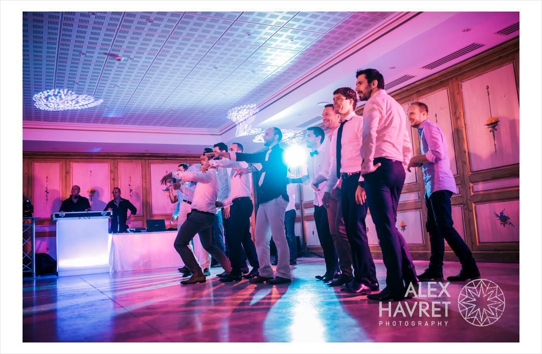 alexhreportages-alex_havret_photography-photographe-mariage-lyon-london-france-CA-6367