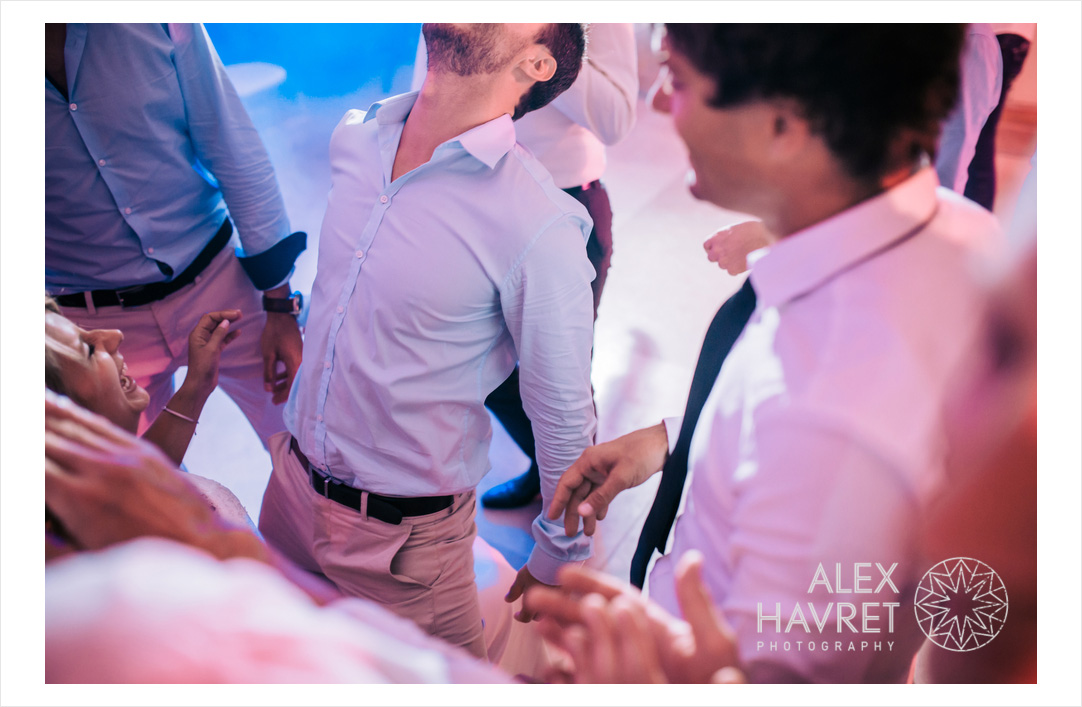 alexhreportages-alex_havret_photography-photographe-mariage-lyon-london-france-CA-6388