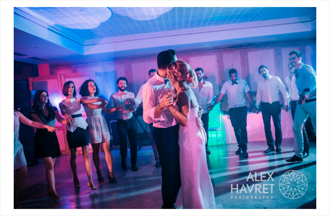 alexhreportages-alex_havret_photography-photographe-mariage-lyon-london-france-CA-6407