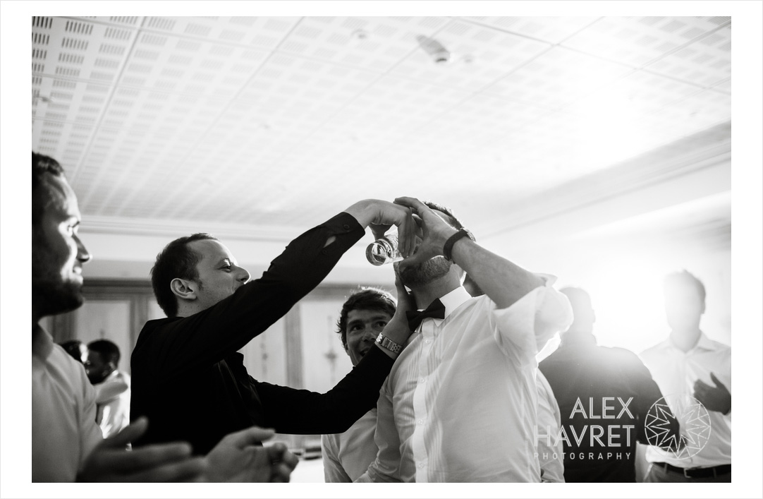 alexhreportages-alex_havret_photography-photographe-mariage-lyon-london-france-CA-6443