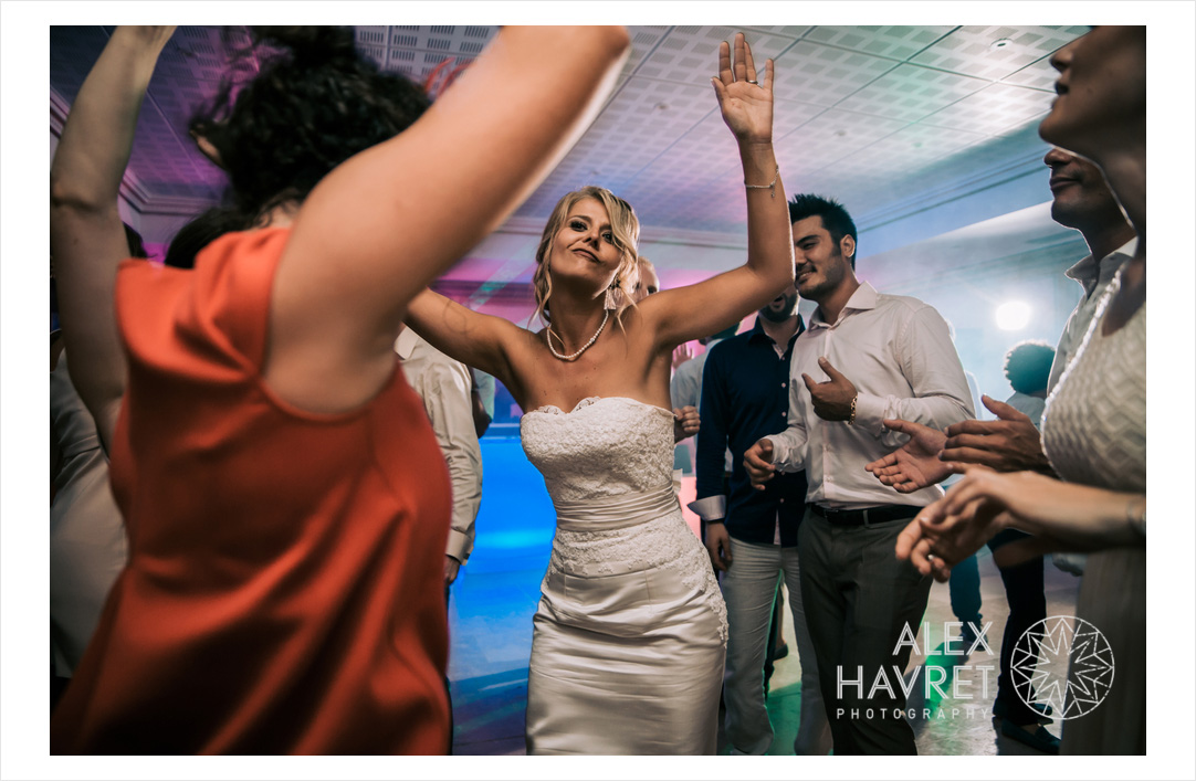 alexhreportages-alex_havret_photography-photographe-mariage-lyon-london-france-CA-6495