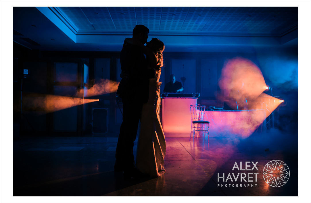 alexhreportages-alex_havret_photography-photographe-mariage-lyon-london-france-CA-6652