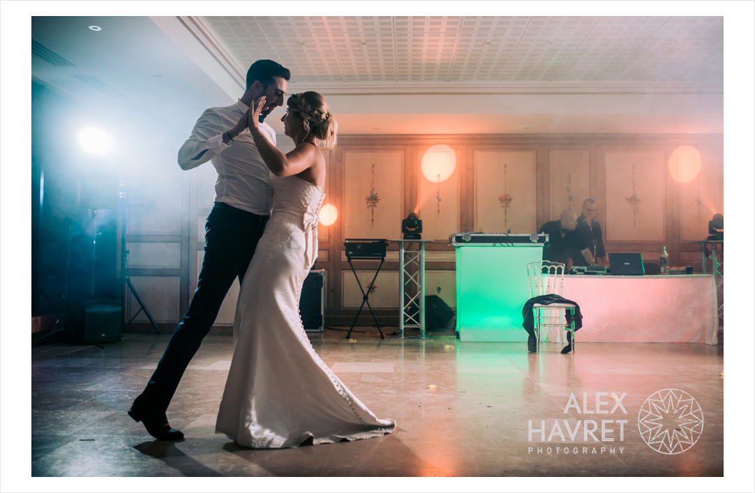 alexhreportages-alex_havret_photography-photographe-mariage-lyon-london-france-CA-6677
