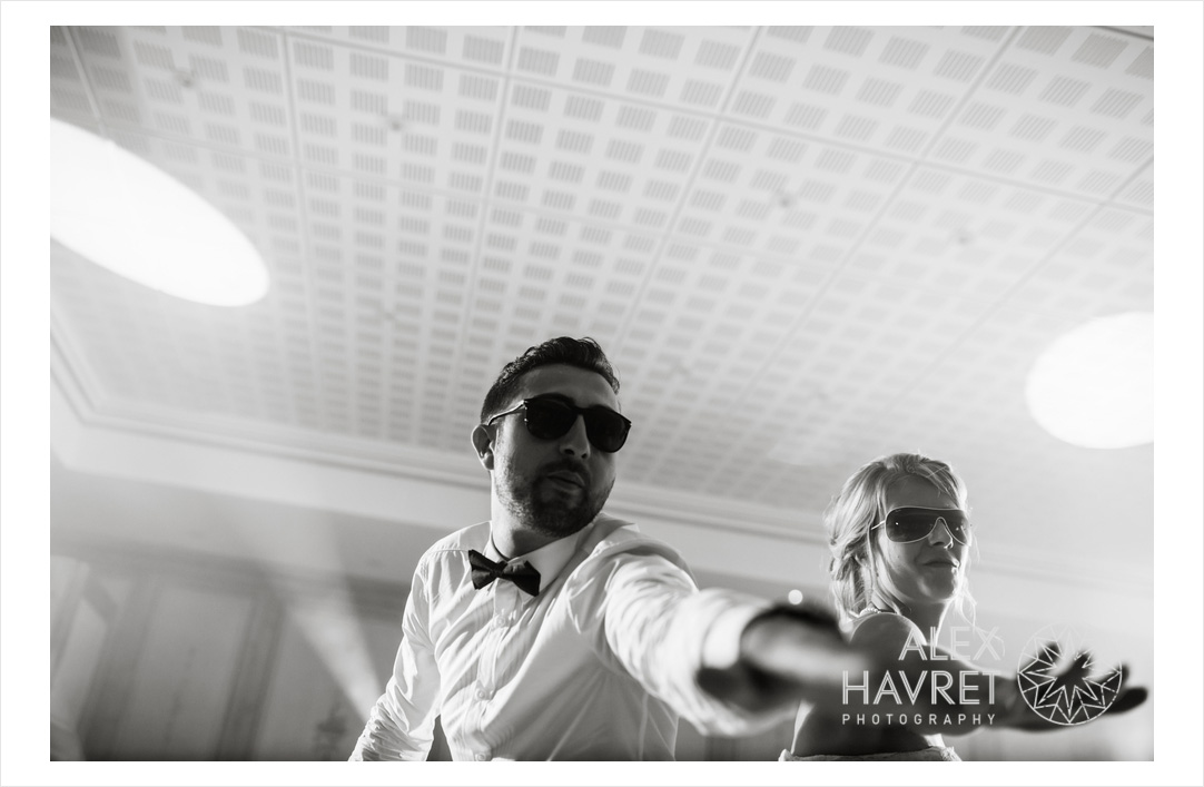 alexhreportages-alex_havret_photography-photographe-mariage-lyon-london-france-CA-6725