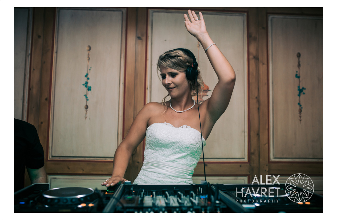 alexhreportages-alex_havret_photography-photographe-mariage-lyon-london-france-CA-6753