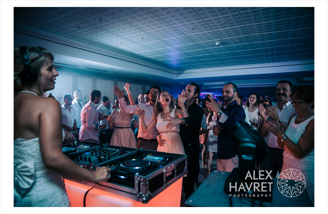 alexhreportages-alex_havret_photography-photographe-mariage-lyon-london-france-CA-6767