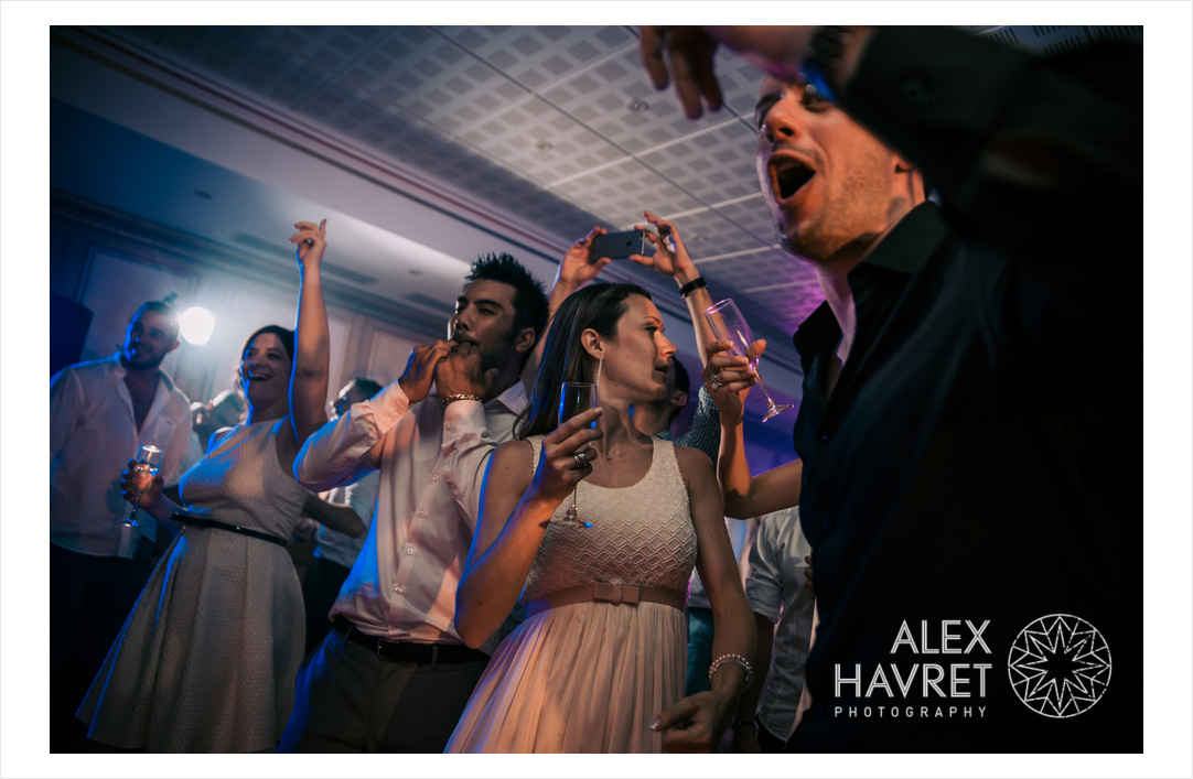 alexhreportages-alex_havret_photography-photographe-mariage-lyon-london-france-CA-6771