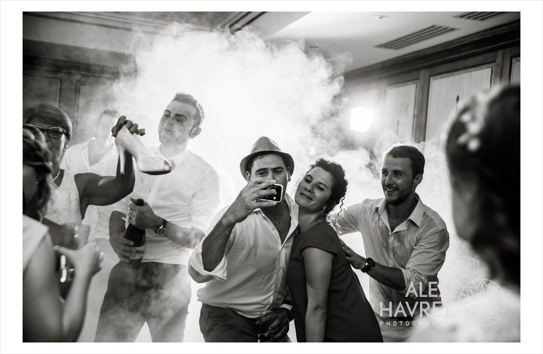 alexhreportages-alex_havret_photography-photographe-mariage-lyon-london-france-CA-6874