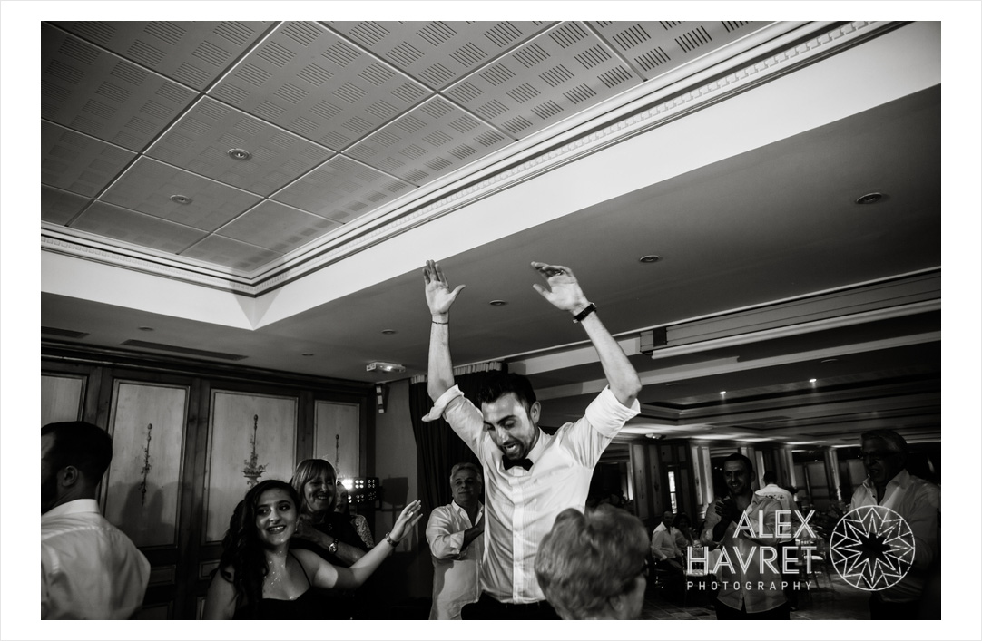 alexhreportages-alex_havret_photography-photographe-mariage-lyon-london-france-CA-6919