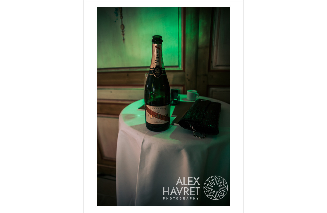 alexhreportages-alex_havret_photography-photographe-mariage-lyon-london-france-CA-6938