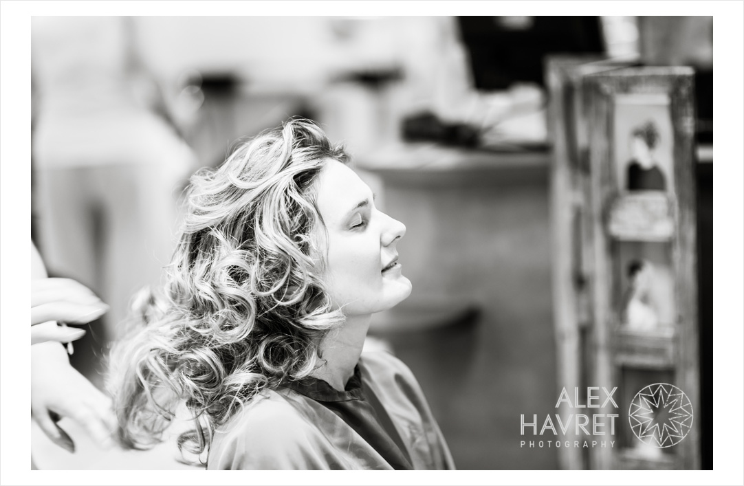 alexhreportages-alex_havret_photography-photographe-mariage-lyon-london-france-IMG_1334