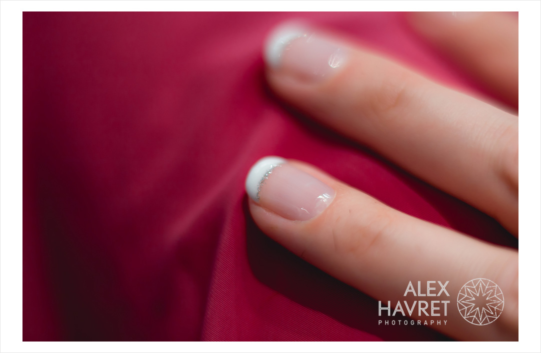alexhreportages-alex_havret_photography-photographe-mariage-lyon-london-france-IMG_1350