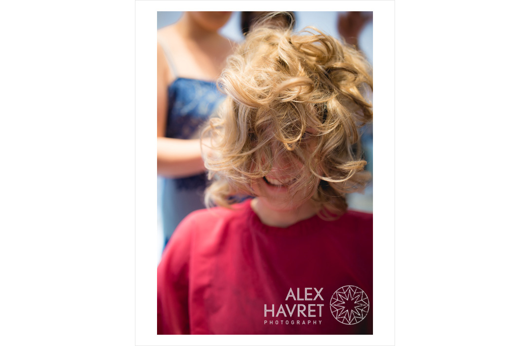 alexhreportages-alex_havret_photography-photographe-mariage-lyon-london-france-IMG_1365