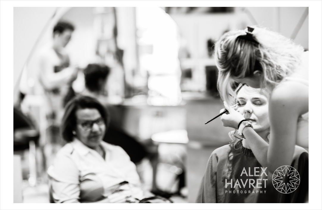 alexhreportages-alex_havret_photography-photographe-mariage-lyon-london-france-IMG_1523