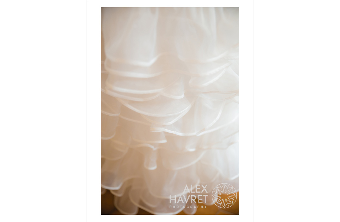 alexhreportages-alex_havret_photography-photographe-mariage-lyon-london-france-IMG_1625