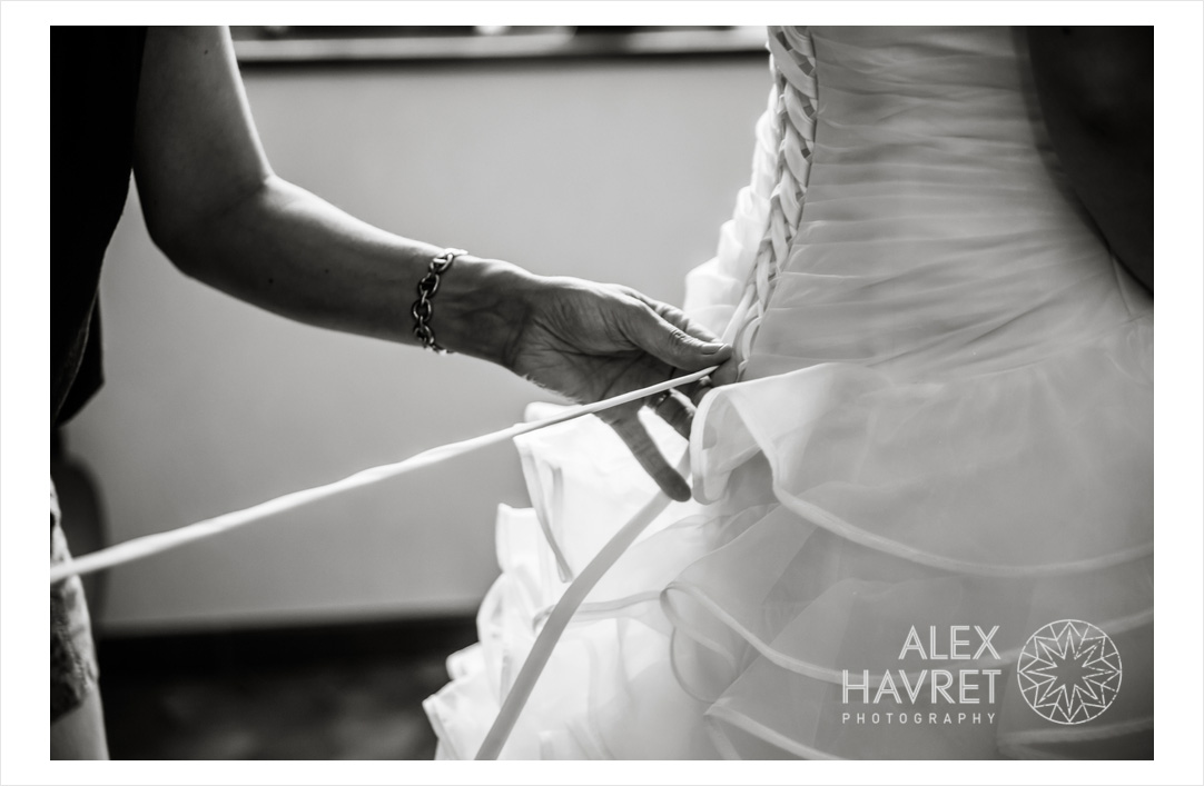 alexhreportages-alex_havret_photography-photographe-mariage-lyon-london-france-IMG_1702