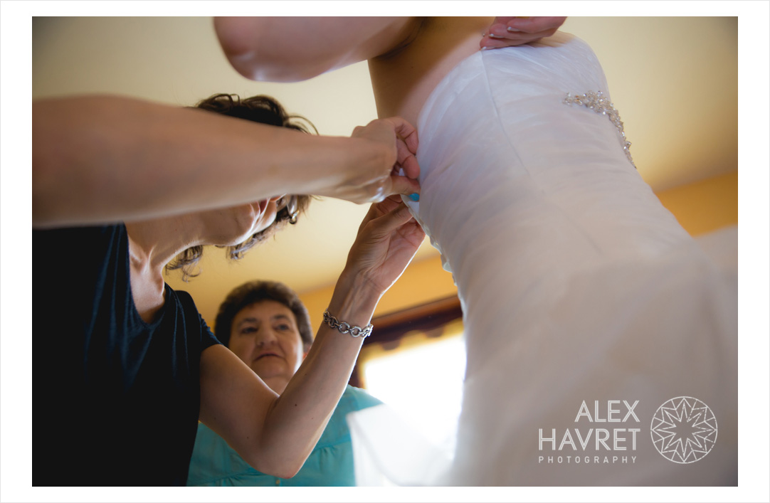 alexhreportages-alex_havret_photography-photographe-mariage-lyon-london-france-IMG_1718