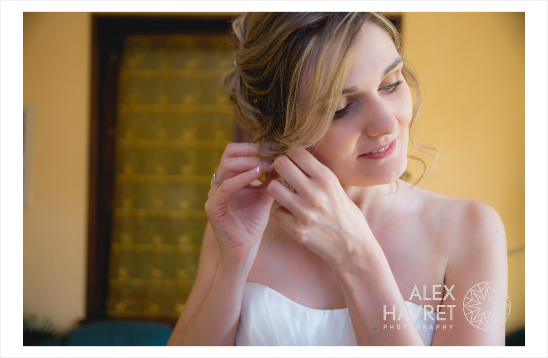 alexhreportages-alex_havret_photography-photographe-mariage-lyon-london-france-IMG_1752