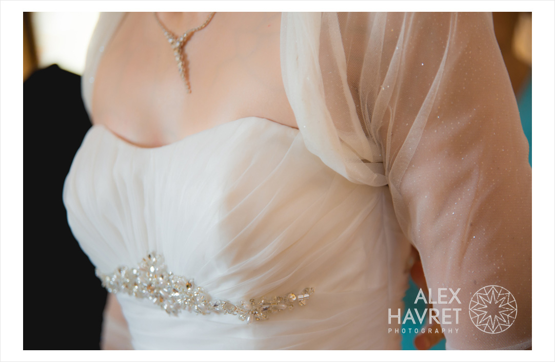 alexhreportages-alex_havret_photography-photographe-mariage-lyon-london-france-IMG_1856