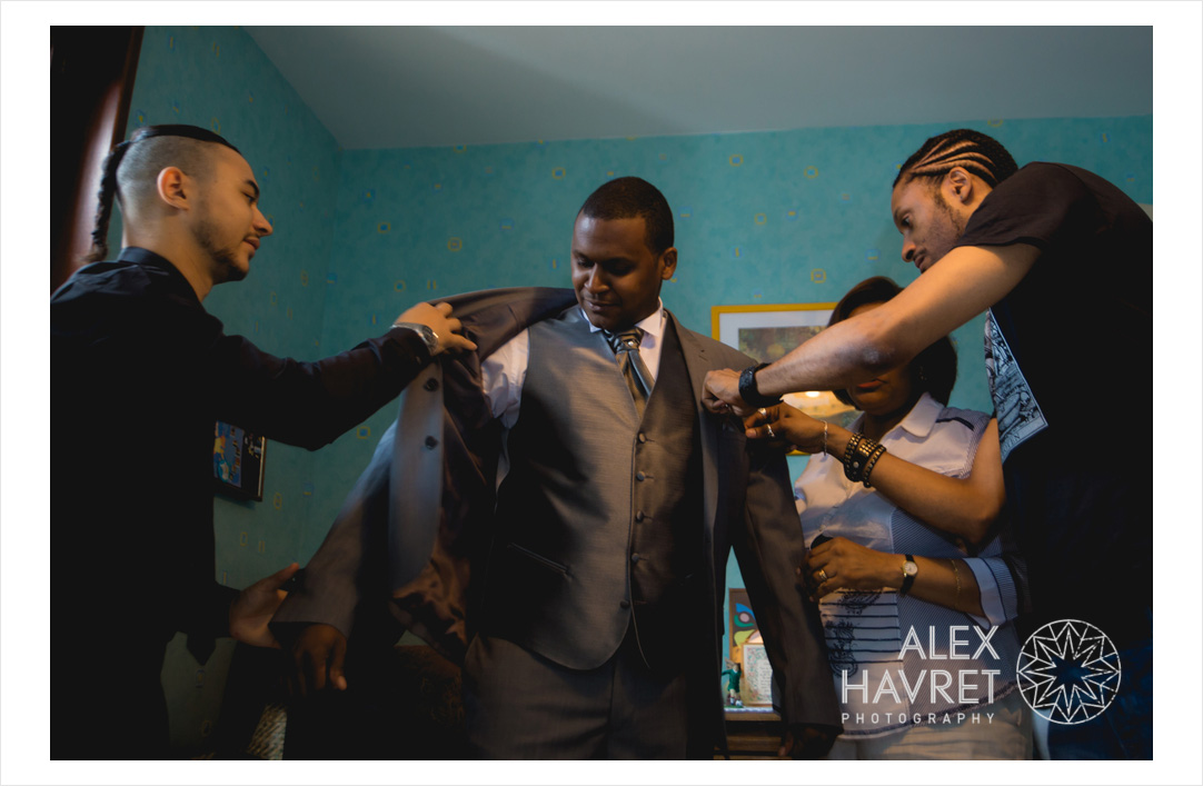 alexhreportages-alex_havret_photography-photographe-mariage-lyon-london-france-IMG_1934