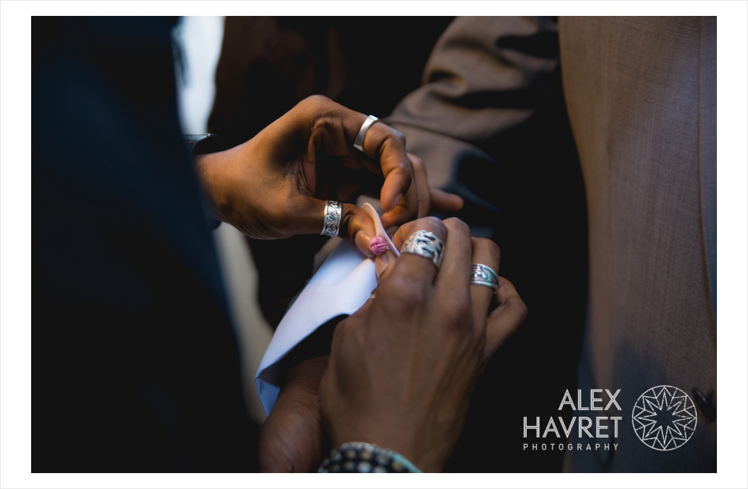 alexhreportages-alex_havret_photography-photographe-mariage-lyon-london-france-IMG_1971