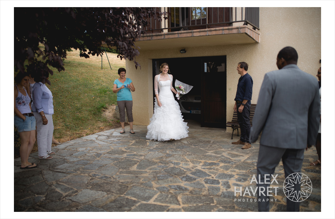 alexhreportages-alex_havret_photography-photographe-mariage-lyon-london-france-IMG_2060